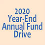 Annual-Fund-2020-end-of-year-end-web-square.jpg