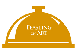 Feasting-gold_cover-web.jpg