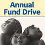 Annual_Fund_Brochure_2017-18-square.jpg