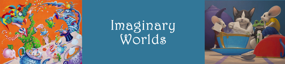 imaginary_worlds.jpg