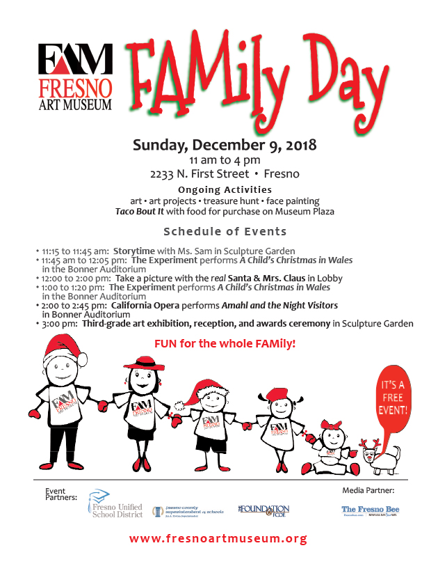 FAMilyDay-12-9-18-flyer.jpg