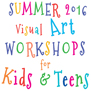 2016_summer_workshops-square.jpg