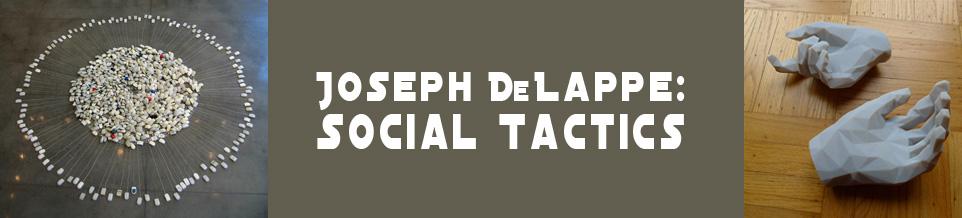 DeLappe.jpg