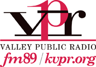 ValleyPublic_Radio-web.jpg