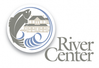 River Center Logo.png