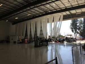 02Hangar_during_setup.jpg