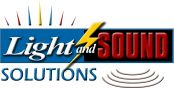 LightSound_solutions.jpg