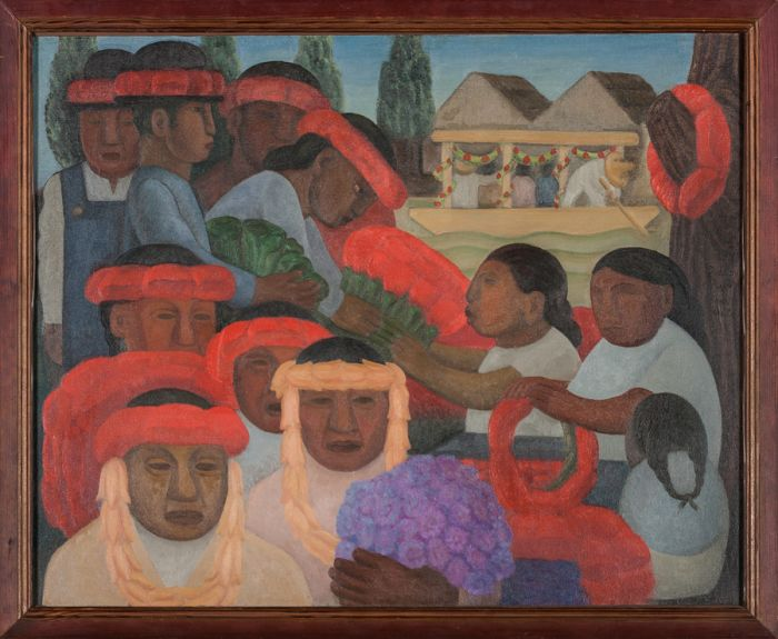 Diego_Rivera_Front_With_Frame-web.jpg